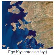 Ege_Kiyilari