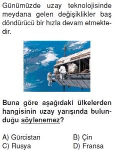 Elektronikyüzyilkonutesti2002