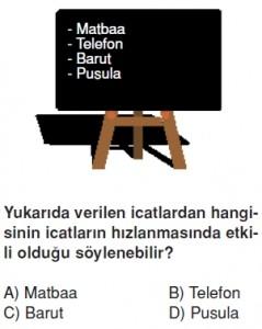 Elektronikyüzyilkonutesti3002