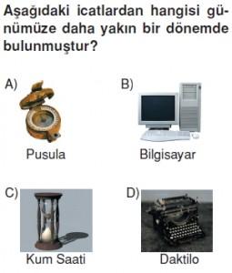 Elektronikyüzyilkonutesti3003