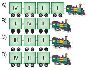 Elektronikyüzyilkonutesti5007
