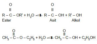 Esterlerin_Hidrolizinden_karboksil_eldesi