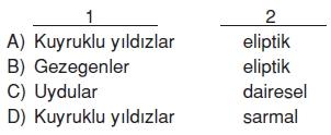 Günessistemiveveötesikonutesti1003