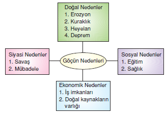 Goclerin_Nedenleri_ve_Sonuclari