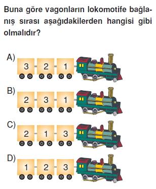 Hücrebölünmesivekalitimcözümlütest1003