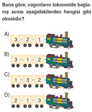 Hücrebölünmesivekalitimkonutesti5007