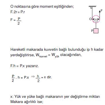 Hareketli_Makara