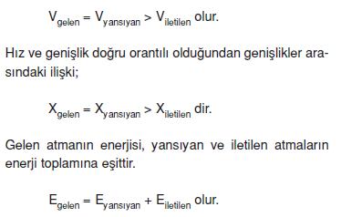 Hiz_ve_genislik