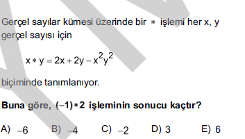 JANA45