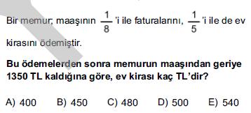 JANA49