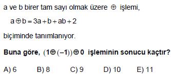 JANA53_003