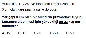 JANA79