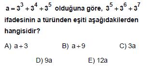 JANU34
