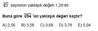JANU36