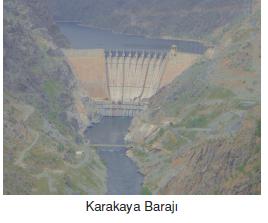 Karakaya_Baraji