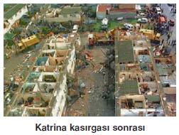 Katrina_kasirgasi_sonrasi