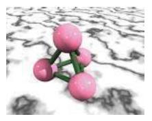 Kimyasal_Bağlar