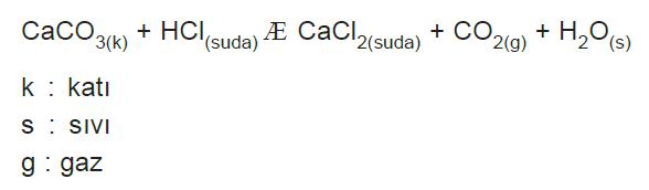 Kimyasal_reaksiyon