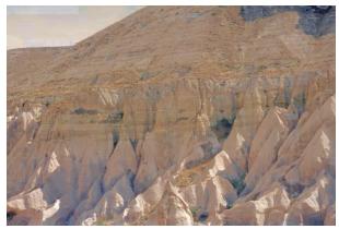 Kirgibayir