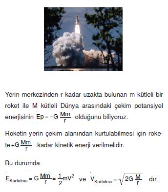 _Kurtulma_Enerjisi