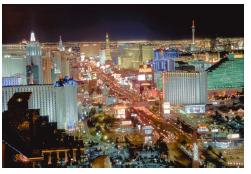_Las_Vegas