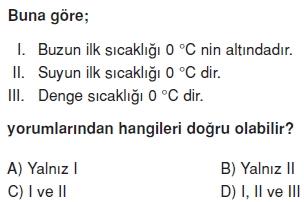 Maddeninhalleriveısıcözümlütest1012