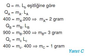 Maddeninhalleriveısıcözümler1006