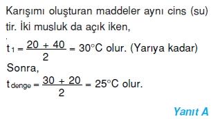 Maddeninhalleriveısıcözümler1003