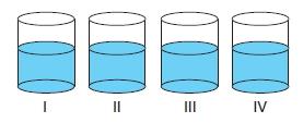 Maddeveözelliklericözümlütest1011