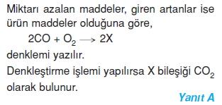 Maddeveözelliklericözümler1003