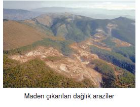 Maden_cikarilan_daglik_araziler