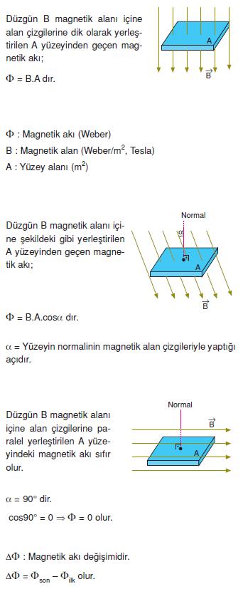 Magnetik_Aki