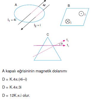 Magnetik_Dolanim_001