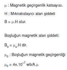 Magnetik_gecrgenlik