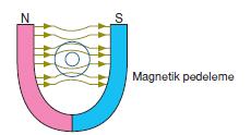 Magnetik_pedeleme