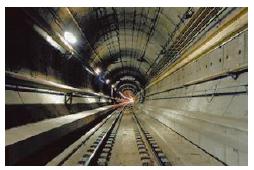 Mans_Tuneli