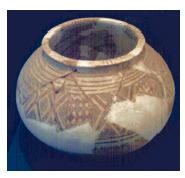 Neolitik_cag