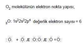 O2_molekulunun_elektron_nokta_yapisi