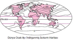 Ocak_ayi_izoterm_haritasi