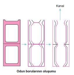 Odun_borulari