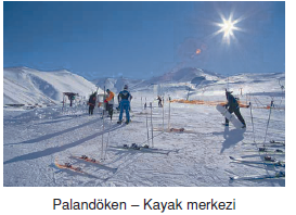 Palandoken_–_Kayak_merkezi