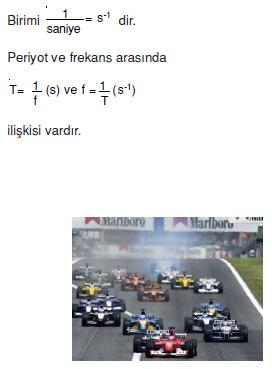 Periyot_ve_Frekans
