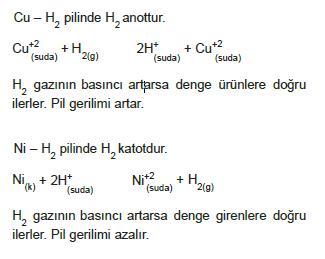 Pil_gerilimine_basincin_etkisi