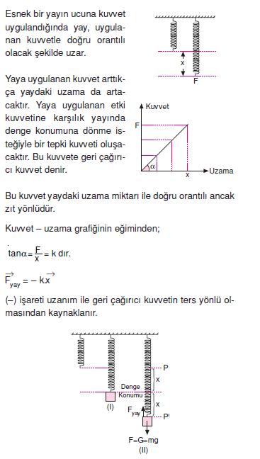 _Sarimli_Yayda_Basit_Harmonik_Hareket