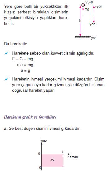 _Serbest_Dusme_Hareketi
