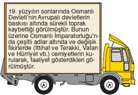 Türktarihindeyolculukcözümlütest2002