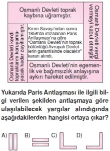 Türktarihindeyolculukcözümlütest2008