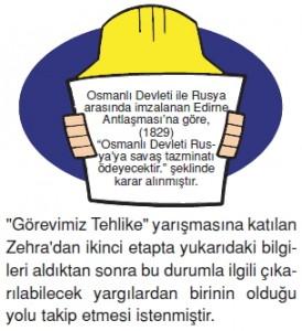 Türktarihindeyolculukcözümlütest2009
