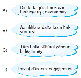 Türktarihindeyolculukcözümlütest2011