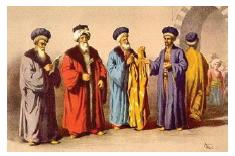 Türktarihindeyolculukcözümlütest3001